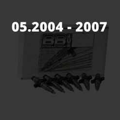 Year 2004.05 - 2007
