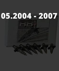 Year 2004.05-2007