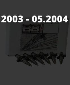 Year 2003 - 2004.05