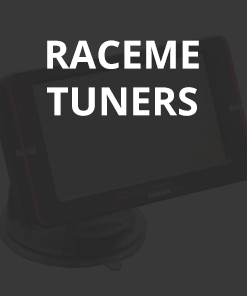 RACEME TUNERS