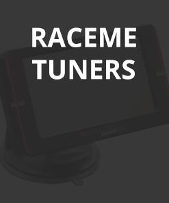 RACEME TUNERS